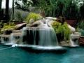 boulder-creation-pool4.jpg