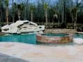 boulder-creation-pool5.jpg