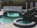 boulder-creation-pool6.jpg