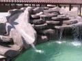 boulder-creation-pool7.jpg