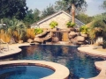 boulder-creation-pool9.jpg
