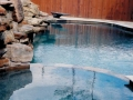 boulder-creation-pool1.jpg
