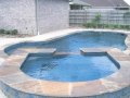 traditional-pools5.jpg