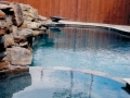 traditional-pools6.jpg