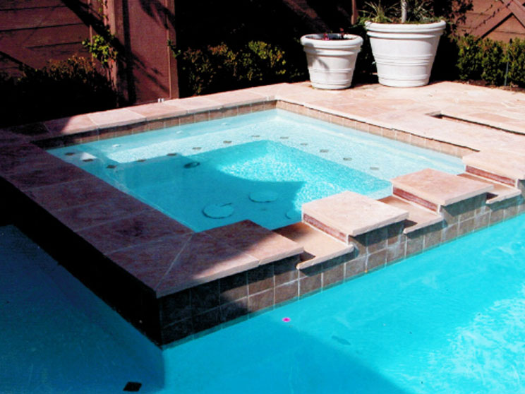 Traditional-Pools