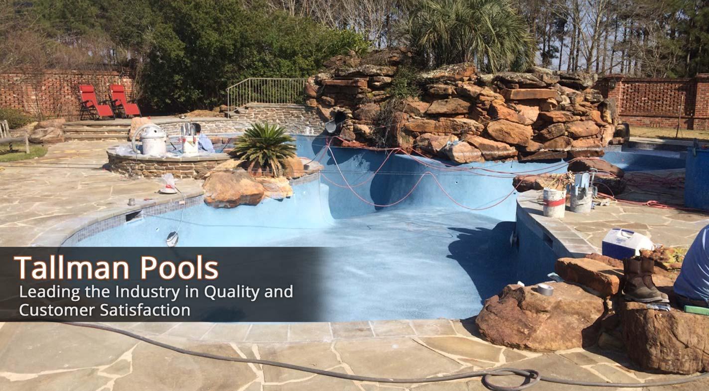 Tallman Pools1