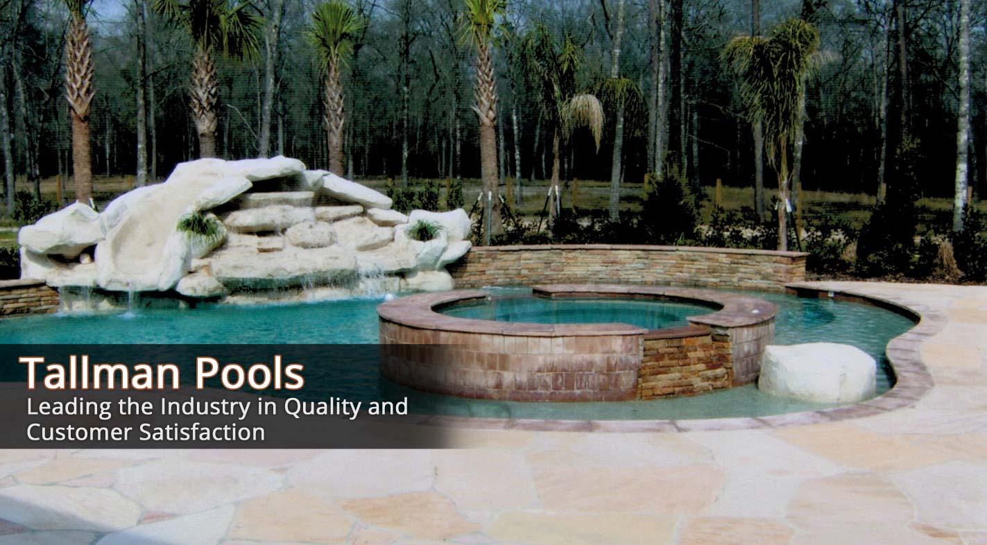 Tallman Pools14