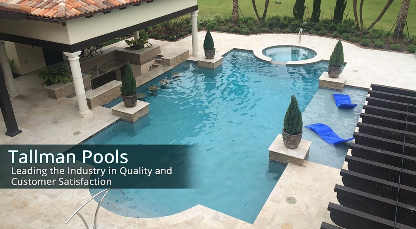 Tallman Pools4