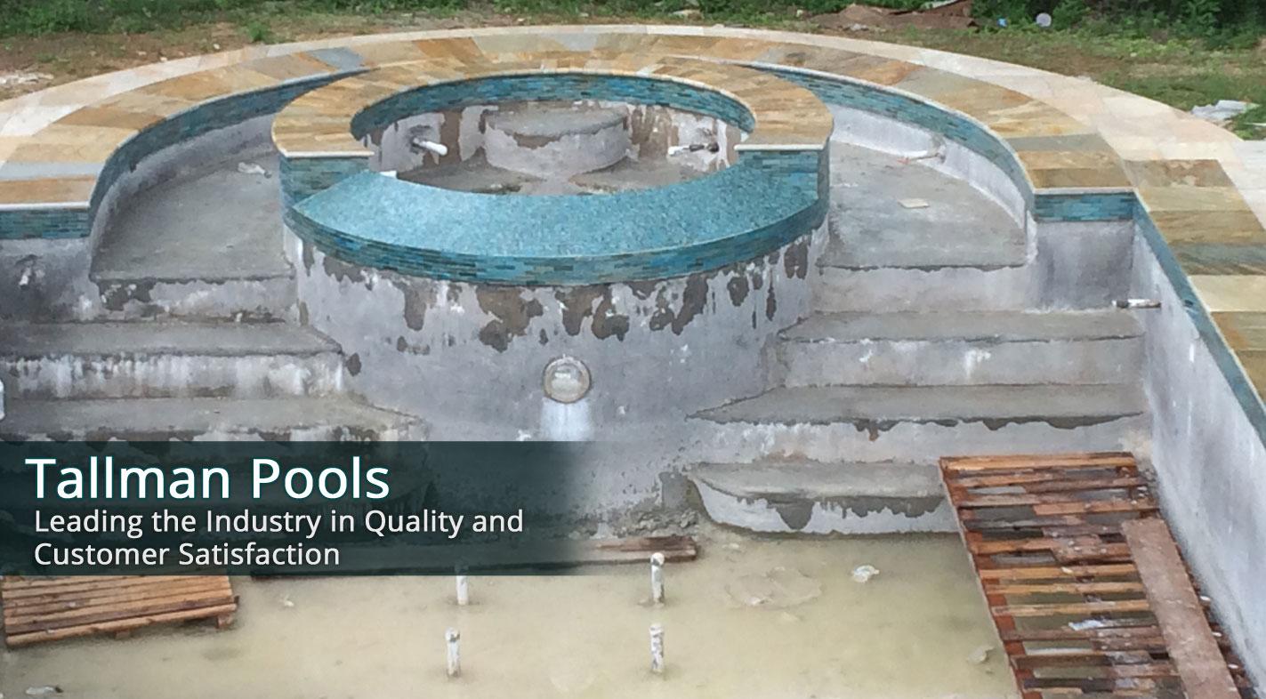 Tallman Pools6